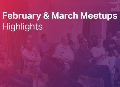 Cover-March-Meetup-Highlights-01